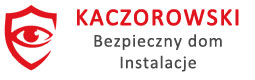 montaż kamer Warszawa